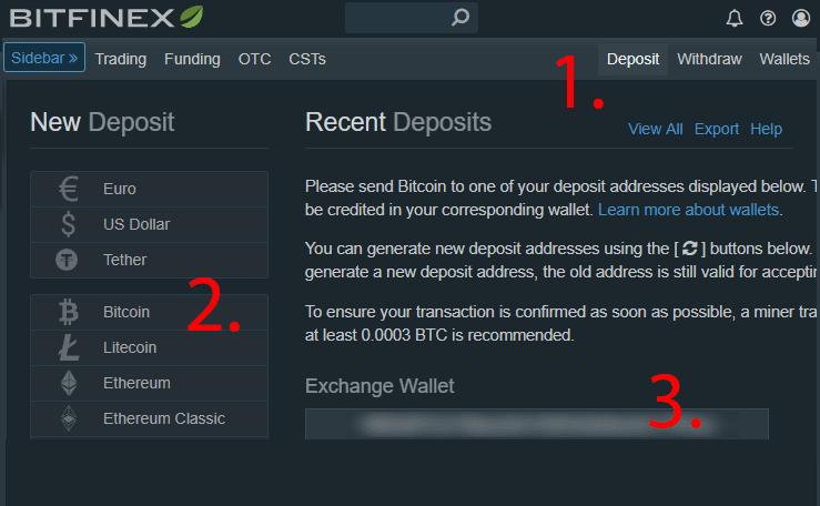 deposit_bitcoin